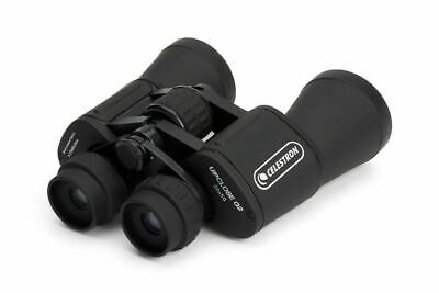 Celestron 20x50 Binoculars - UPCLOSE G2 Porro Prism with Case, MPN 71258-CGL