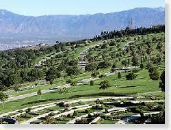 2-Burial Plots Rose Hills - Whittier, Ca - Gateway Terrace - Sold Out -