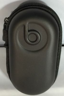 Genuine Hard Case for PowerBeats by Dr Dre