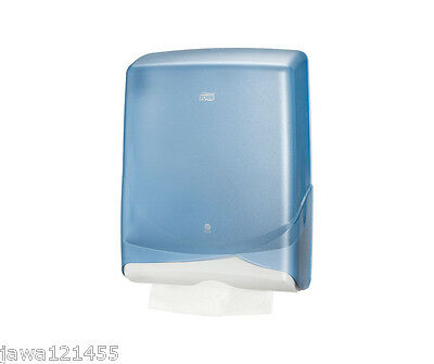 Tork Multifold/c-Fold Hand Towel Dispenser 471026 – 404242