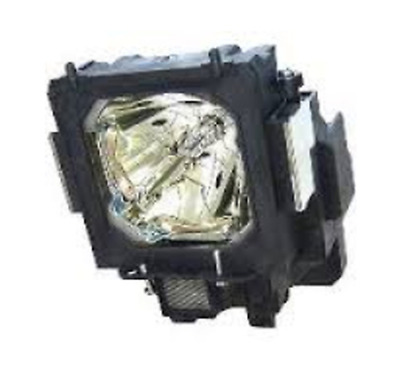 Optoma Projector Lamp For Optoma Ex525st Projector Sp