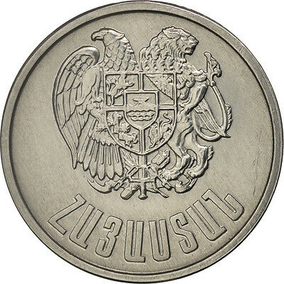 Ref38147 Goods Of Every Description Are Available Coins: Medieval Latest Collection Of Russia Coin 50 Kopecks 1902 Restrike 1991