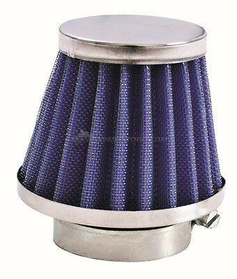 [CP-0149] Air Filter: 35mm Long Cone