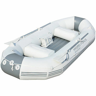 "Bestway Hydro-Force Marine Pro, 115"" x 50"" x 18"" Boats, kayaks, Raft and Canoes"