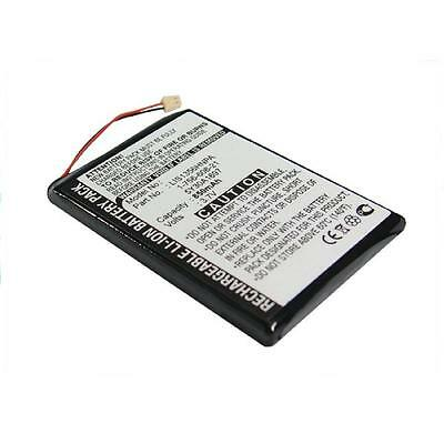 Batterie pour Sony NW-A3000 (850mAh)