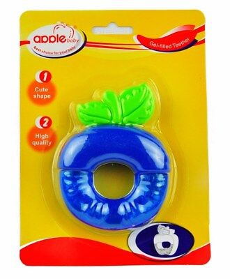 Baby Finger Soft Silicone Toothbrush For Gum Massager Teether Teeth Toddler