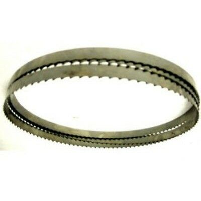 Bandsaw Blade for Meat Cutter Cutting Saw Sausage Grinder Band Saw Machine
