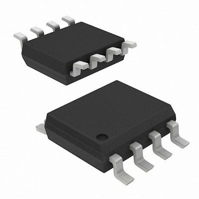 Ad8307Ar Smd Integrated Circuit Sop-8