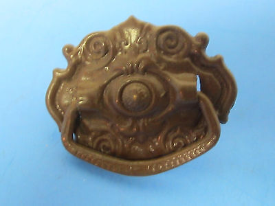 Antique Furniture Drawer Pull