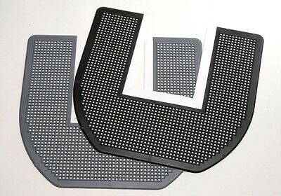 Urinal Mats (commode)