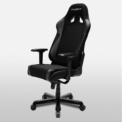 DXRACER Office Chairs OH/SJ11/N PC Gaming Chair Racing Seats Computer Chair