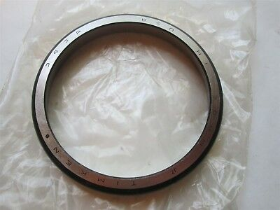 New Timken Tapered Roller Bearing Cup 393A