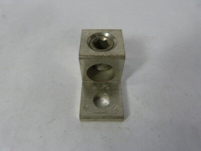 Panduit 350 Lug Connector  USED