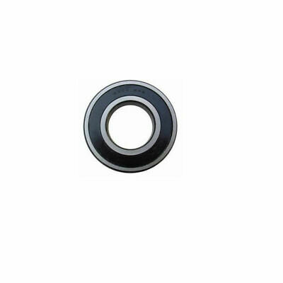 6000 Series 2rs -2rs Sealed Metric Ball Bearing, 12mm to 35mm Bore