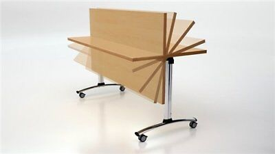 folding office configurable meeting boardroom tables