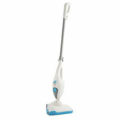 Vax VRS26 7-in-1 Upright Steam Stick Mop Cleaner - Brand New UK Stock