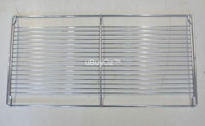 Euromaid Oven Rack Shelf, 735 x 360, Ask Us For All Appliance Spare Parts