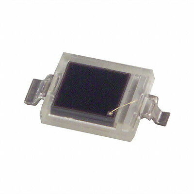 Bpw34S Photodiode 850Nm Smd