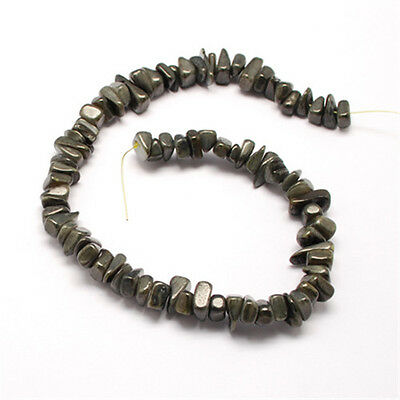 1Strand Mixed Shapes Freshwater Shell Black Chip Beads 8~18x7~10x3~9mm Jewelry