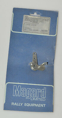 Genuine Magard - various carb linkage bits, complete lot - New Old Stock