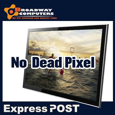 15.6 LED Screen Panel for HP Compaq 630 631 HP 250 G1