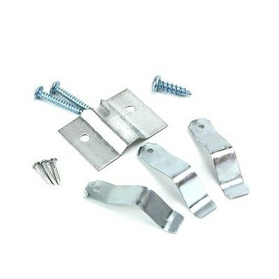 Dart Board Brackets