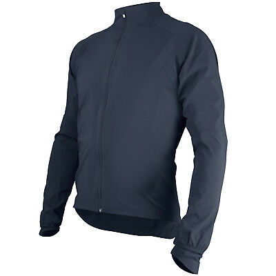 POC Fondo Splash Jacket Navy Black 2016