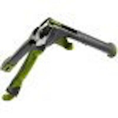 Rapid FP222 Fence Plier for use with VR22 Fence Hog Rings W1C9M
