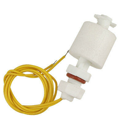 Aquarium Float Valve Auto Top Up, Fish, Coral, Marine, Tropical,  Reef Tank