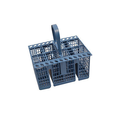 Genuine Hotpoint Dishwasher Cutlery Basket - C00301361