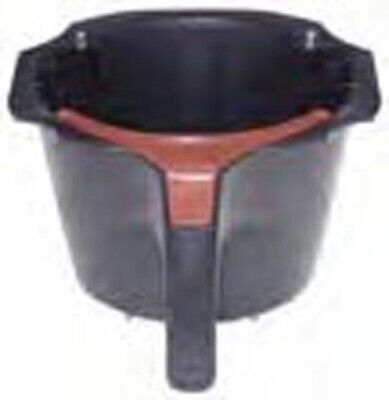 Curtis WC-3422 Brew Basket **NEW** Authorized Seller