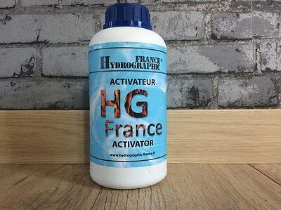 Activateur hydrodipping 1Litre