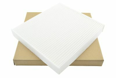 Fit for Toyota Prius Yaris Venza Sienna Sequoia Tundra RAV Cabin Air Filter