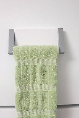 Magnetic Towel Holder FREE SHIPPING