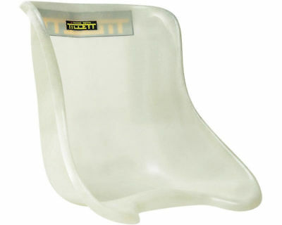 Tillett Seat T5 No Cover VTI XS Cut Down UK KART STORE