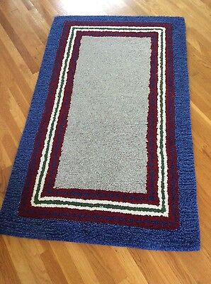 Rugs Kids Amp Teens At Home Home Amp Garden Page 8 10 249