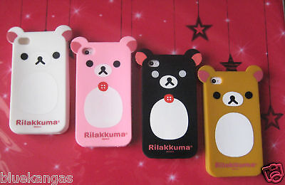 Wholesale Bulk Lots 130 Piece Apple iPhone 4 4G 4TH Mobile Phone Case Cover Skin