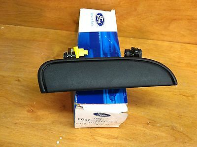 Nos Genuine Ford F03Z-5426604-A Door Handle Free Shipping