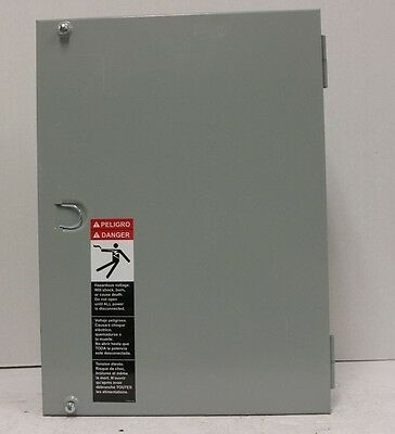 New Asco 331609001 (30 Amp Ligh Mechanically Held) No Box 3 In Stock