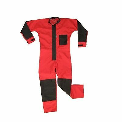 Caving Cordura Oversuit (Caving Equipment )