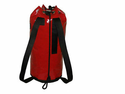 Caving bag 13L 20L 30L 50L (Climbing,Rope Access,Caving Equipment )
