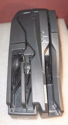 Epson TM-S1000 check CaptureOne scanner Model # M236A - USED
