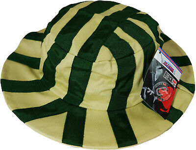 Bleach Urahara Kisuke Anime Cosplay Hat New W Tag Official Licensed GE Animation