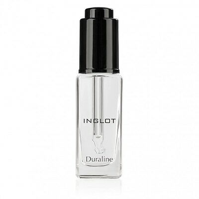 INGLOT Duraline Make Up Fixer