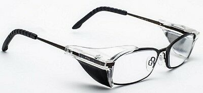 X Ray Radiation Protection Safety Glasses Leaded Lenses 400