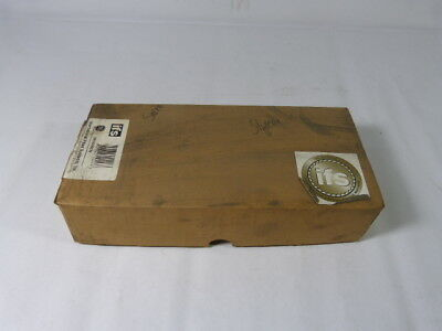 General Electric IFS VR1930WDM Encoded Video + Data Tranceiver  NEW IN BOX