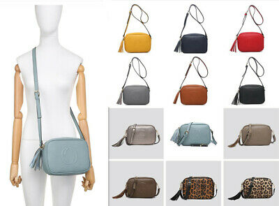 Plastic postage mailing bags ( Multiple sizes. )