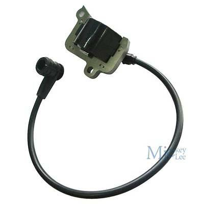 NEW IGNITION COIL MODULE to fit Gas Leaf Blower Solo Sprayer 423 Engine Motor