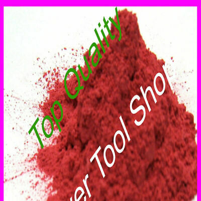 Jewellers Rouge Powder for Gold/ Silver Metal Polishing Glass scratch removing