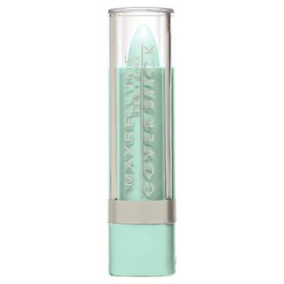 Maybelline Cover Stick Corrector Concealer - Green